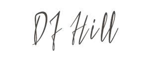 DJ Hill